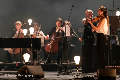Wende-SinfoniettaCarre16-07-2021-003