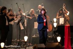 Wende-SinfoniettaCarre16-07-2021-004