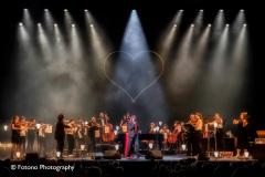 Wende-SinfoniettaCarre16-07-2021-005