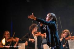 Wende-SinfoniettaCarre16-07-2021-007