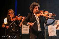 Wende-SinfoniettaCarre16-07-2021-008