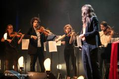 Wende-SinfoniettaCarre16-07-2021-010
