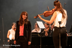 Wende-SinfoniettaCarre16-07-2021-011