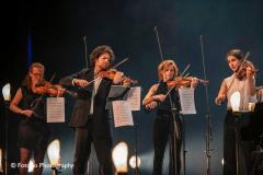Wende-SinfoniettaCarre16-07-2021-012