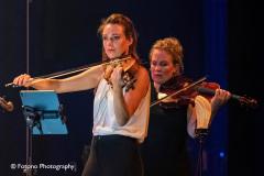 Wende-SinfoniettaCarre16-07-2021-013