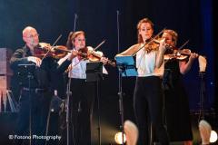 Wende-SinfoniettaCarre16-07-2021-014
