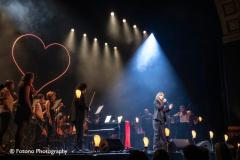 Wende-SinfoniettaCarre16-07-2021-016