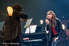 Wende-SinfoniettaCarre16-07-2021-020