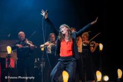 Wende-SinfoniettaCarre16-07-2021-021