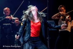 Wende-SinfoniettaCarre16-07-2021-023