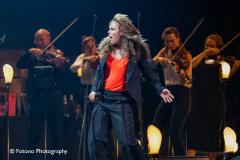 Wende-SinfoniettaCarre16-07-2021-025