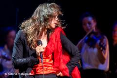Wende-SinfoniettaCarre16-07-2021-029