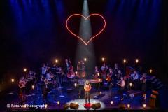 Wende-SinfoniettaCarre16-07-2021-034