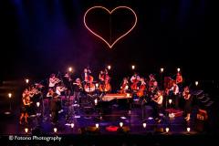 Wende-SinfoniettaCarre16-07-2021-036