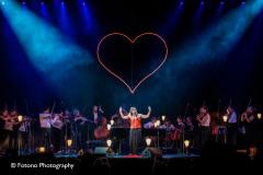 Wende-SinfoniettaCarre16-07-2021-040