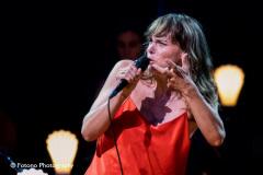 Wende-SinfoniettaCarre16-07-2021-041