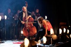 Wende-SinfoniettaCarre16-07-2021-043