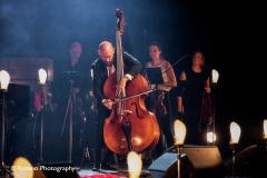 Wende-SinfoniettaCarre16-07-2021-044