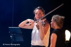 Wende-SinfoniettaCarre16-07-2021-047