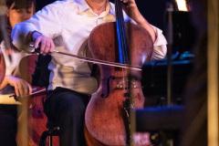 Wende-SinfoniettaCarre16-07-2021-048