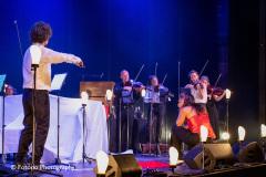 Wende-SinfoniettaCarre16-07-2021-049