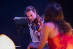 Wende-SinfoniettaCarre16-07-2021-050