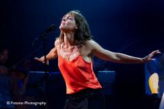 Wende-SinfoniettaCarre16-07-2021-053