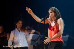 Wende-SinfoniettaCarre16-07-2021-054