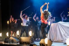 Wende-SinfoniettaCarre16-07-2021-055