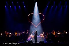 Wende-SinfoniettaCarre16-07-2021-056