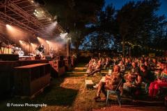 Sophie-Straat-Yes-In-My-Backyard-12-08-2021-013