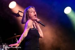 Sophie-Straat-Yes-In-My-Backyard-12-08-2021-026