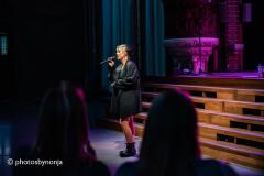 roxeannehazes-domusdela-2021-nonjaderoo_023