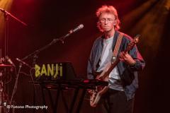 Banji-YIMBY-14-08-2021-006