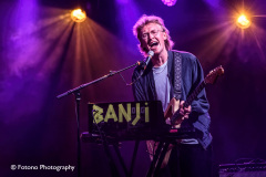 Banji-YIMBY-14-08-2021-016