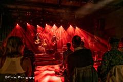 Erwin-Javas-Travel-Party-Podium-Victorie-28-08-2021-009