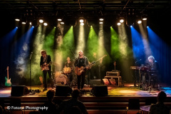 Erwin-Javas-Travel-Party-Podium-Victorie-28-08-2021-015