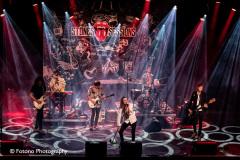 Stones-Sessions-Podium-Victorie-28-08-2021-010