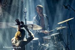 Stones-Sessions-Podium-Victorie-28-08-2021-012