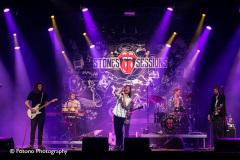 Stones-Sessions-Podium-Victorie-28-08-2021-016