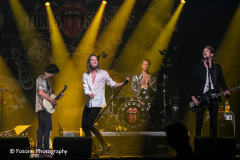 Stones-Sessions-Podium-Victorie-28-08-2021-017