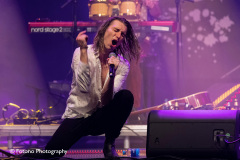 Stones-Sessions-Podium-Victorie-28-08-2021-018