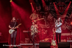 Stones-Sessions-Podium-Victorie-28-08-2021-021