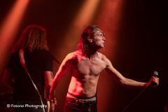 Stones-Sessions-Podium-Victorie-28-08-2021-026