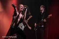 Stones-Sessions-Podium-Victorie-28-08-2021-030