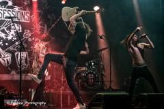 Stones-Sessions-Podium-Victorie-28-08-2021-031
