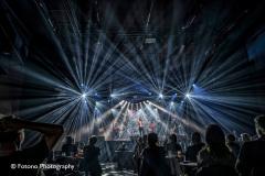 Stones-Sessions-Podium-Victorie-28-08-2021-036