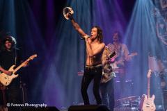 Stones-Sessions-Podium-Victorie-28-08-2021-039