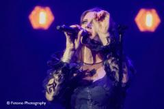 Floor-Jansen-Afas-Live-01-09-2021-005