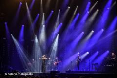 Floor-Jansen-Afas-Live-01-09-2021-008